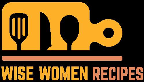 Wise Women Recipes